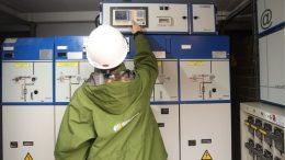 Iberdrola completa la digitalización de su red de distribución en la Comunitat Valenciana para un uso inteligente de la electricidad