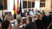 El nuevo Consejo de Egevasa tendrá un perfil más técnico y velará por la continuidad de los trabajadores