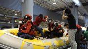 La Diputació apuesta por el deporte y la aventura en su stand de Expojove