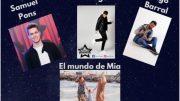 La Asociación de Fibrosis Quística de la Comunidad Valenciana promueve un espectáculo de magia benéfico