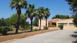 Alzira mejora las escoletes municipales con una inversión de 114.000 euros