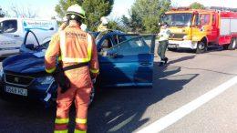 El Consorcio Provincial de Bomberos de Valencia convoca 41 plazas de bombero-conductor