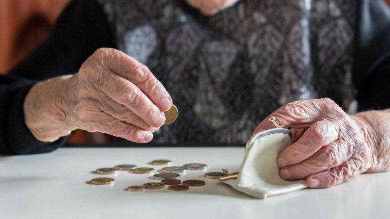 El Gobierno quiere retrasar un año la edad efectiva de jubilación para garantizar las pensiones