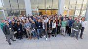 Lanzadera acoge 33 nuevos proyectos innovadores, y suma ya 280 startups apoyadas