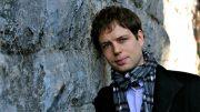 Francisco Coll se presenta como compositor residente del Palau de la Música