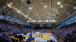 Valencia Basket regresa a Lugo trece años después