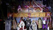 Torrent vive la magia de la noche de Reyes