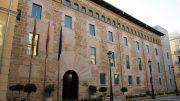 La Concejalía de Mayores de Almussafes programa una visita guiada al Palacio de los Borja