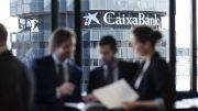 CaixaBank se une a los Principios de Banca Responsable de Naciones Unidas