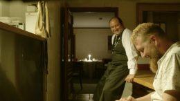 """""""Y en cada lenteja un Dios"""", la película sobre l'Escaleta, llega a la Berlinale"""
