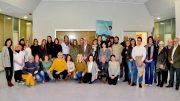 Alboraya acerca los Servicios Sociales a través de la Jornada 'La Quarta Pota'