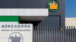El centro de coinnovación de Mercadona se convierte en una de las principales innovaciones del gran consumo en España
