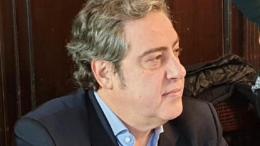 """José María Llanos """"la incompetencia de Marzá perjudica a los padres y niños valencianos"""""""