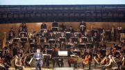 La Orquesta de Valencia propone a las familias un viaje por la vieja Europa