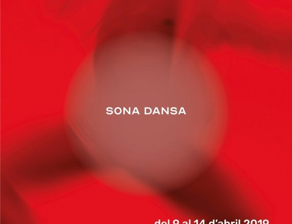 La música protagoniza la XXXII edición de Dansa Valencia