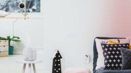 SPC afianza su apuesta por la Smart Home en 2019