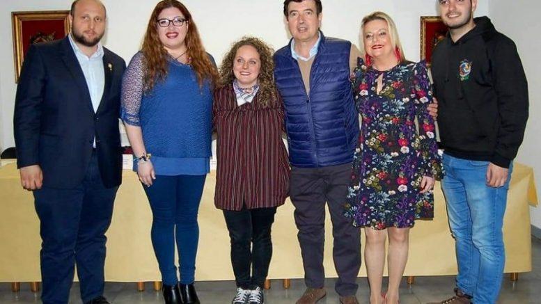 Ciudadanos propone crear una Delegación de Juventud en la Junta Central Fallera