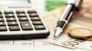 Hacienda suprime la predeclaración de la renta en papel para evitar duplicidades