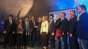 Lanzan la iniciativa Startup Europe Mediterráneo, puente digital entre los ecosistemas de Europa y los del resto del Mediterráneo.