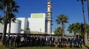 El Clúster de Energía de la C. Valenciana se reúne en Castellón