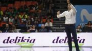 Valencia Basket y Delikia, preparan una fiesta en la Fonteta por el Día de la Mujer